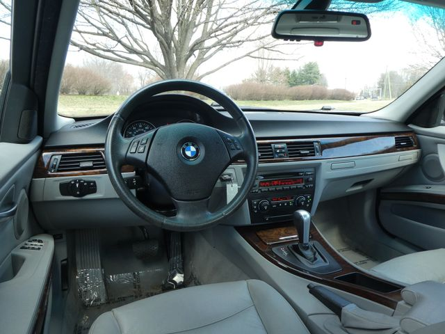 2006 BMW 325i Leesburg, Virginia 14