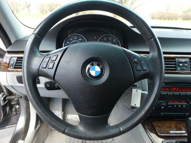 2006 BMW 325i Leesburg, Virginia 18