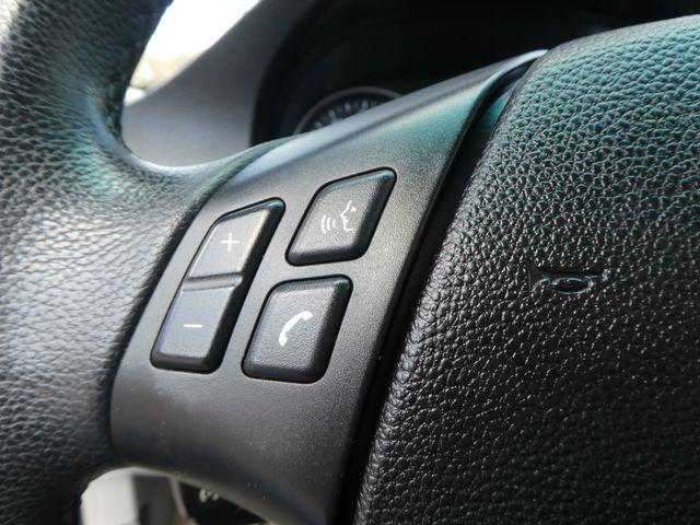 2006 BMW 325i Leesburg, Virginia 19
