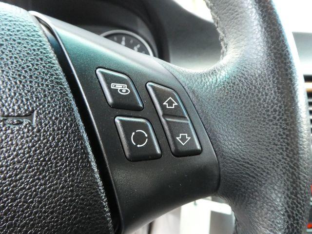 2006 BMW 325i Leesburg, Virginia 20