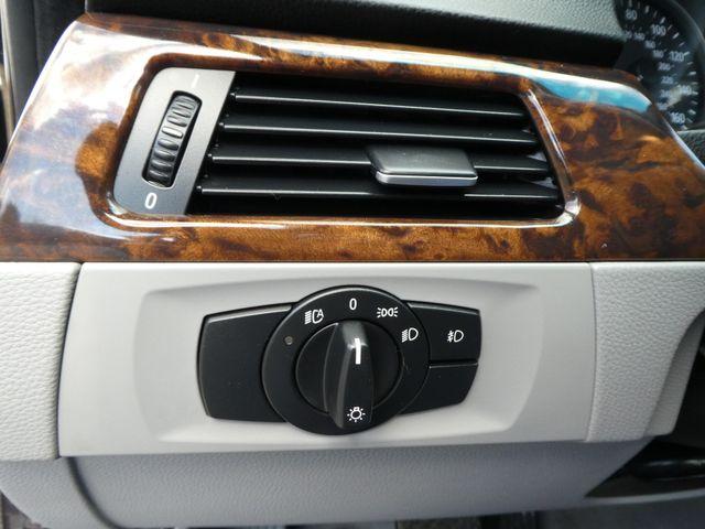 2006 BMW 325i Leesburg, Virginia 22