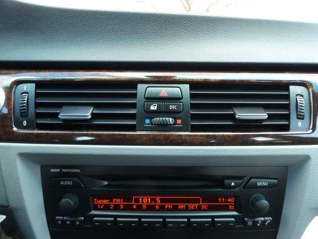 2006 BMW 325i Leesburg, Virginia 25
