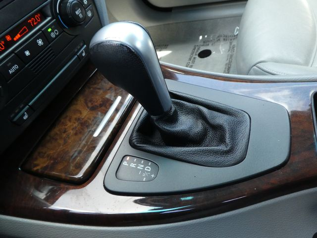 2006 BMW 325i Leesburg, Virginia 27