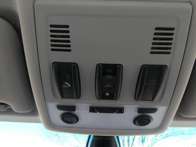 2006 BMW 325i Leesburg, Virginia 29