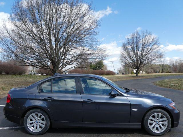 2006 BMW 325i Leesburg, Virginia 4