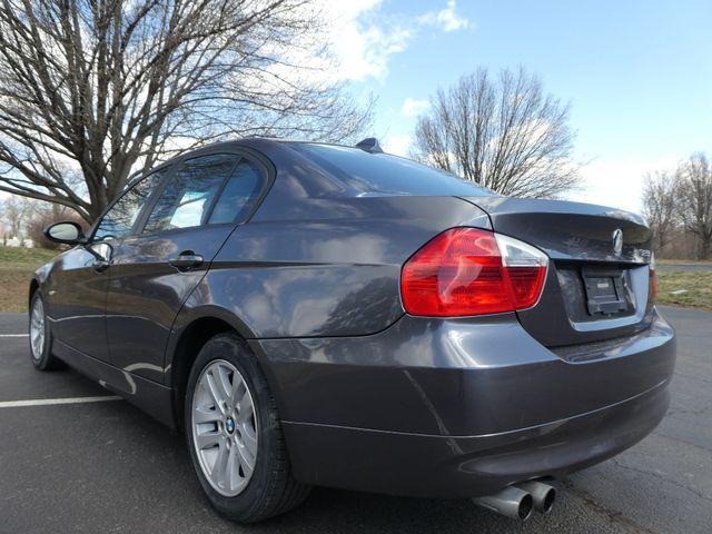 2006 BMW 325i Leesburg, Virginia 7