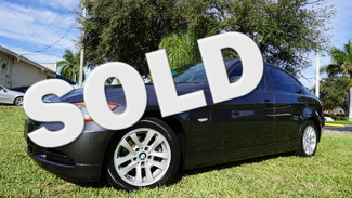 2006 BMW 325i in Lighthouse Point FL