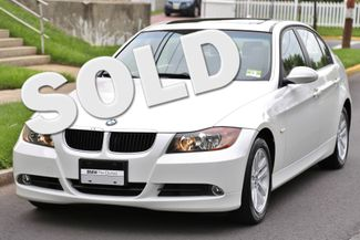2006 BMW 325i in , New