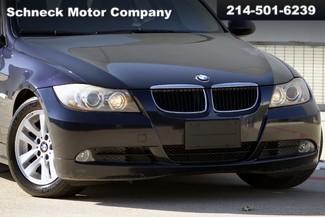2006 BMW 325i Plano, TX 1