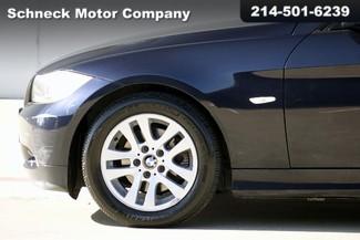 2006 BMW 325i Plano, TX 10
