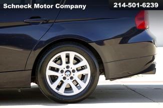 2006 BMW 325i Plano, TX 11