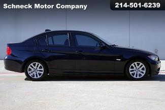 2006 BMW 325i Plano, TX 12