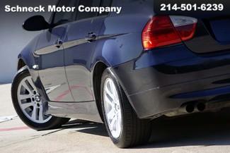 2006 BMW 325i Plano, TX 20