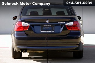 2006 BMW 325i Plano, TX 21
