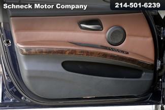 2006 BMW 325i Plano, TX 22