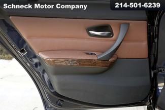 2006 BMW 325i Plano, TX 23