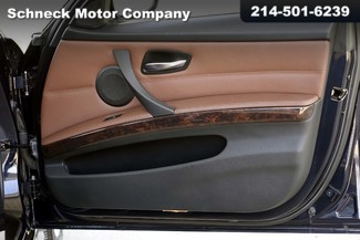 2006 BMW 325i Plano, TX 24