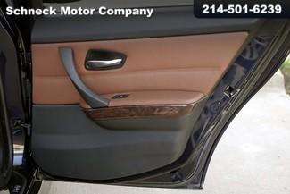 2006 BMW 325i Plano, TX 25