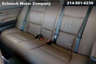 2006 BMW 325i Plano, TX 28