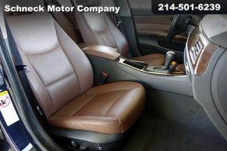 2006 BMW 325i Plano, TX 29