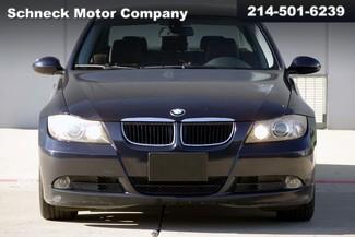 2006 BMW 325i Plano, TX 3