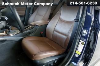2006 BMW 325i Plano, TX 30