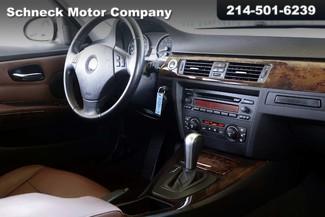 2006 BMW 325i Plano, TX 31