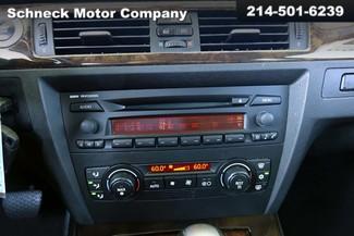 2006 BMW 325i Plano, TX 34