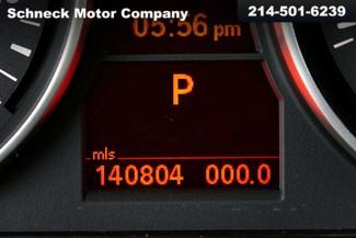 2006 BMW 325i Plano, TX 35