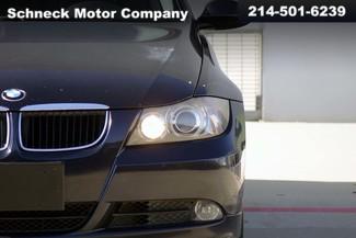 2006 BMW 325i Plano, TX 5