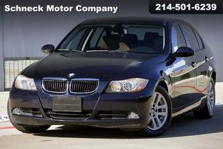 2006 BMW 325i Plano, TX 6