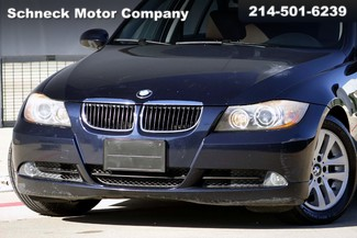 2006 BMW 325i Plano, TX 7