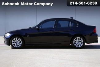 2006 BMW 325i Plano, TX 9