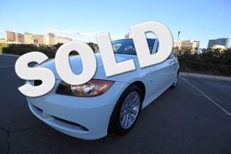 2006 BMW 325i* PREM & SPORT* LEATHER*  MOONROOF* AUTO* UNREAL MILES* WOW Las Vegas, Nevada