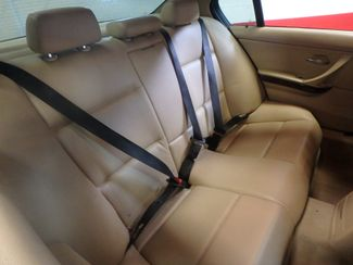 2006 Bmw 325i Pristine Cond FANTASTIC DRIVER, GREAT LOOKS Saint Louis Park, MN 6