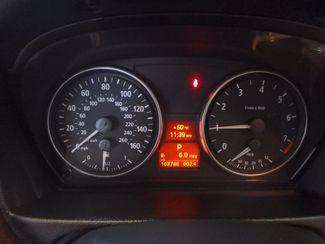 2006 Bmw 325i Pristine Cond FANTASTIC DRIVER, GREAT LOOKS Saint Louis Park, MN 7