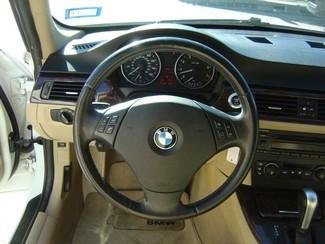 2006 BMW 325i 325i Sedan San Antonio, Texas 11