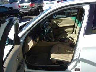 2006 BMW 325i 325i Sedan San Antonio, Texas 8