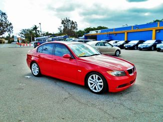 2006 BMW 325i  | Santa Ana, California | Santa Ana Auto Center in Santa Ana California