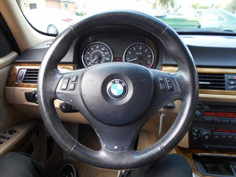 2006 BMW 325i  | Santa Ana, California | Santa Ana Auto Center in Santa Ana, California