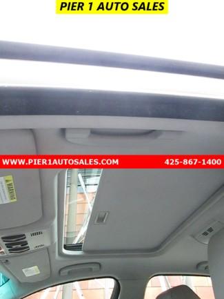 2006 BMW 325i Seattle, Washington 21