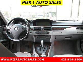 2006 BMW 325i Seattle, Washington 17