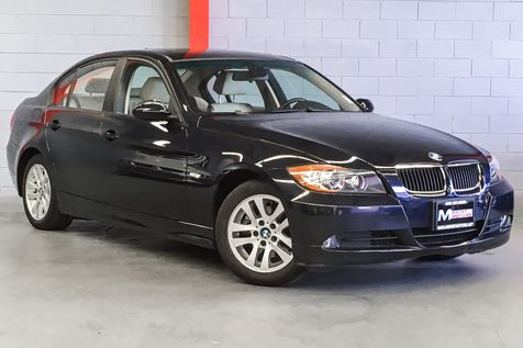 2006 BMW 325i  in Walnut Creek