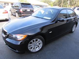 2006 BMW 325xi Amelia Island, FL