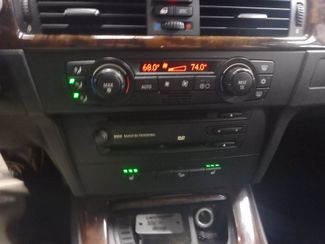 2006 Bmw 325xi Awd PERFECT WINTER RIDE. SHARP! TON OF RECORDS! Saint Louis Park, MN 2