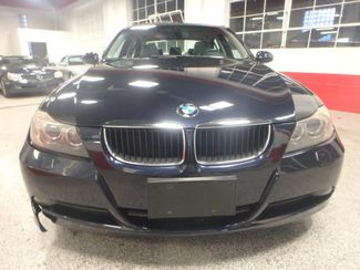 2006 Bmw 325xi Awd, Serviced, PRICED TO FLY!~ WINTER READY. Saint Louis Park, MN 15