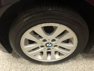 2006 Bmw 325xi Awd, Serviced, PRICED TO FLY!~ WINTER READY. Saint Louis Park, MN 17
