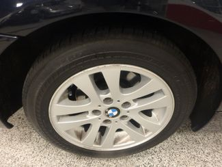 2006 Bmw 325xi Awd, Serviced, PRICED TO FLY!~ WINTER READY. Saint Louis Park, MN 19