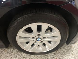 2006 Bmw 325xi Awd, Serviced, PRICED TO FLY!~ WINTER READY. Saint Louis Park, MN 20