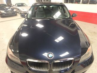 2006 Bmw 325xi Awd, Serviced, PRICED TO FLY!~ WINTER READY. Saint Louis Park, MN 21